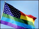 Gay-rights