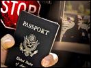 Passport-stop