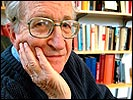 Chomsky_sidebar