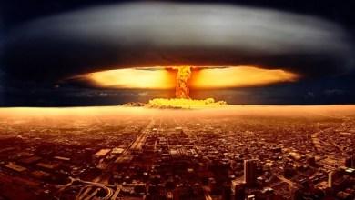 """Photo of هل العالم على أعتاب """"حرب باردة"""" نووية ؟"""