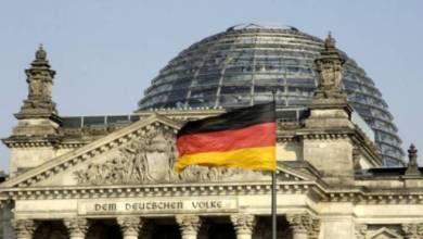 Photo of مشاهد مستقبل الأداء الاستراتيجي الألماني في ظل الاتحاد الأوربي
