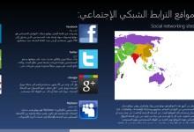 Photo of تأثير جودة مواقع التواصل الاجتماعي على تعزيز الصورة الذهنية لشركات الاتصالات : دراسة وصفية تحليلية على صفحة شركة MTN للاتصالات على فيس بوك