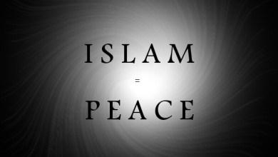 Photo of الصورة في الفن الإسلامي خصائصها وتجلياتها في المجتمع الإسلامي من خلال المنمنمة الاسلامية  (منمنمات الواسطي كمثال)
