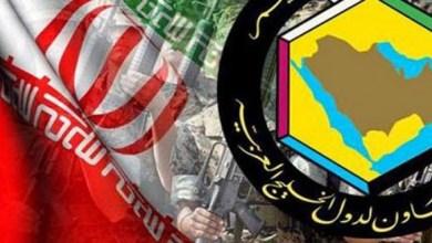 Photo of أمن الخليج العربي والاستراتيجية الايرانية (الدور والتأثير)