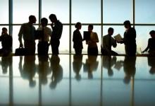 Photo of الثقـة التنظيمية بالمديريات العامة للتربية والتعليم في سلطنة عمان وعلاقتها بالسلوك الإداري الإبداعي لدى العاملين فيها