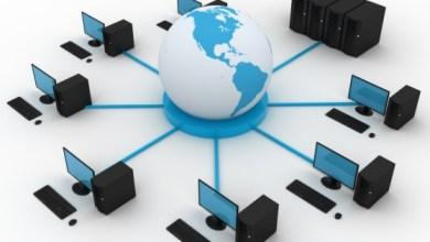 Photo of نظم المعلومات المحوسبة للإدارة الإلكترونية ودورها في تشكيل السلوك التنظيمي التكيفي