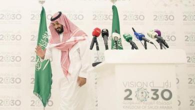 Photo of ماهو متوقع خلال اجتماع ترامب مع ولي العهد السعودي رغم الأنقسام حول العديد من التفاصيل السياسية ؟