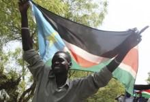 Photo of مقومات القوة ودورها في السياسة الخارجية للدول الصاعدة: دراسة حالة جنوب إفريقيا