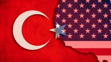 Photo of مخاطر انهيار التحالف التركي – الأمريكي على أوروبا والشرق الأوسط