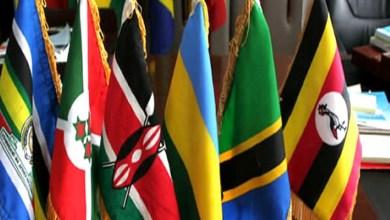 Photo of محددات التجارة البينية لدول أفريقيا جنوب الصحراء المنتمية لمنظمة التعاون الإسلامي: نموذج الجاذبية