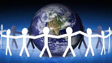 Photo of دور الاستعمارية الجديدة في تشكيل القانون الدولي المعاصر: دراسة ناقدة لمفهومي الحوكمة والعولمة