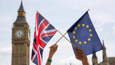 Photo of Post Brexit Era & its Implication on UK's Economy and Politics