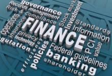 Photo of التمويل المبتكر ومتطلبات تدبير الندرة التمويلية
