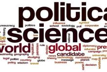 Photo of الأهمية الجيوبوليتيكية للمنطقة المغاربية في سياسات القوى العالمية