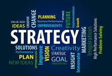 Photo of العلاقة بين إدارة الجودة الشاملة والتخطيط الاستراتيجي