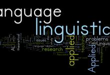 Photo of البراغماتية: عملية التواصل اللغوي