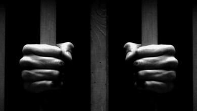 Photo of وجوبية الافراج عن السجناء للحد من انتشار كورونا في السجون