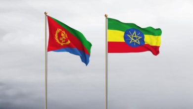 "Photo of الصنيعة الاستعمارية ""حدود سياسية وصراعات اقليمية"": اريتريا – اثيوبيا منذ عام 1984 نموذجا"