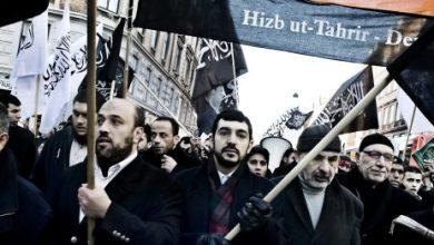 Photo of قراءة نقدية في فكر حزب التحرير الإسلامي: مسألة الخلافة نموذجا