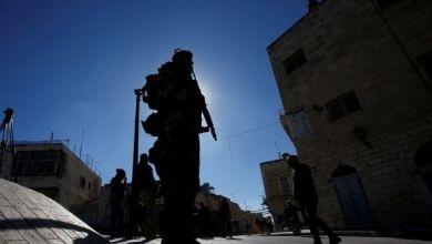 Photo of دور العامل العسكري في توجيه السلوك الإسرائيلي في آسيا: دراسة حالة الشرق الأوسط