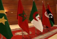 Photo of المعوقات السياسية لمشروع الاندماج المغاربي