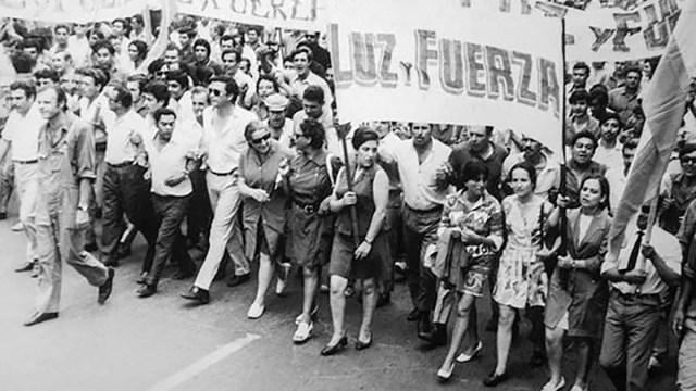 50 años del Cordobazo: legado de horizontes emancipatorios