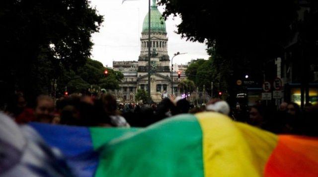 A 9 años de la sanción de la Ley de Matrimonio Igualitario, ¿y el resto de los derechos?