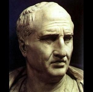 La Res publica della tradizione romana