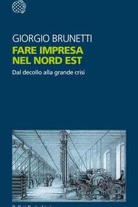 Il disastro del Nord Est: una storia italiana
