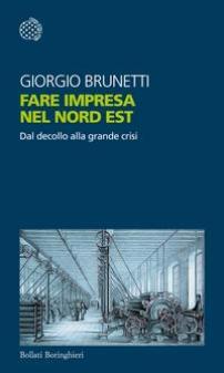01 Brunetti libro