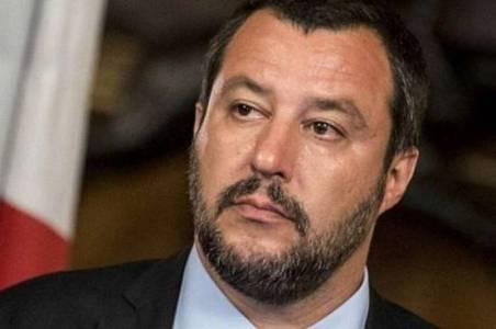 Regionali 2015: vince solo Salvini
