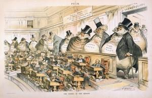 Joseph Keller - Monopolisti americani (vedi didascalia)