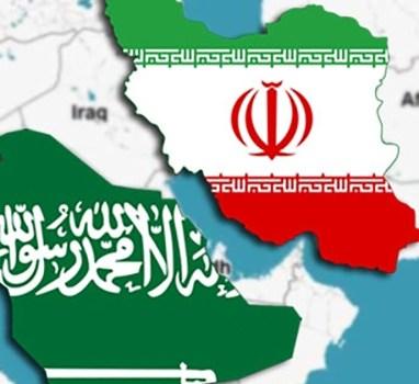 Petrolio e conflitti nel mondo arabo