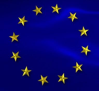 Finis Europae. Se l'Unione fallisce.
