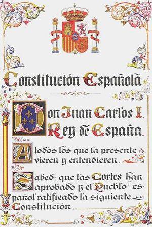 Fuente: Wikimedia
