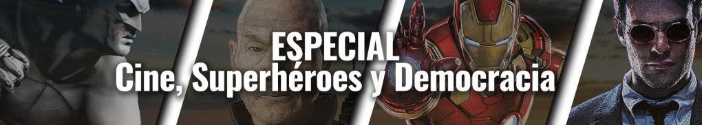banner-especial-superheroes