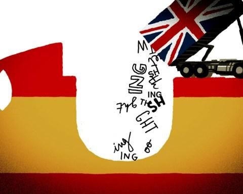 anglicismos en español