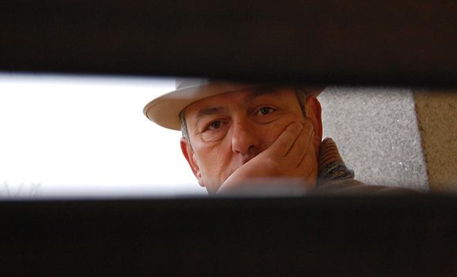 detective privado miguelianos