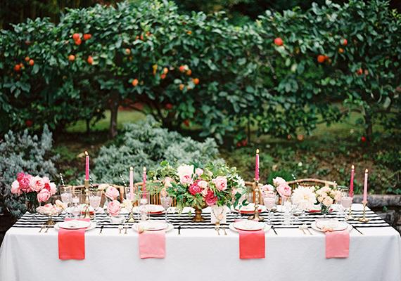 Demoiselle-capeline-wedding-planner- Bretagne- Cérémonie-