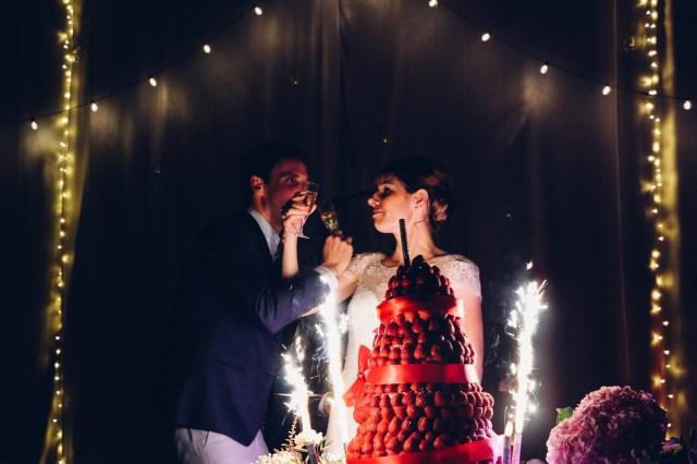 Demoiselle capeline wedding planner Rennes