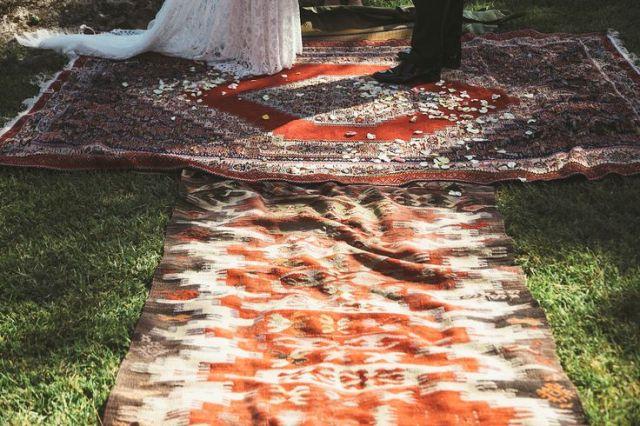 demoiselle capeline wedding planner