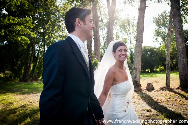 MARIAGE_ Demoiselle capeline wedding planner BRETAGBNE