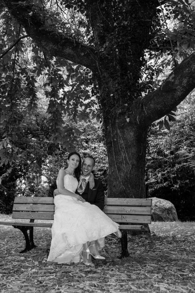 création mariage bretagne
