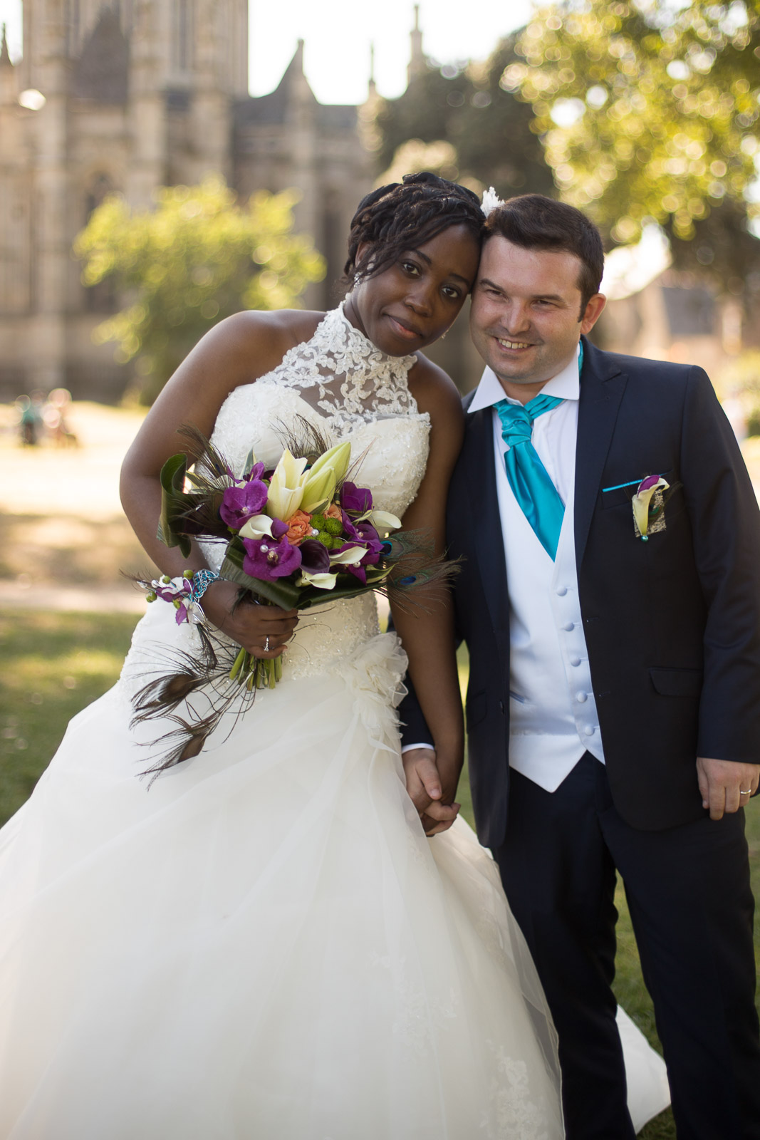 ORGANISATION DE A à Z + CEREMONIE LAÏQUE DEMOISELLE CAPELINE ORGANISATRICE DE MARIAGE EN BRETAGNE