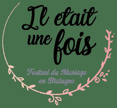 Logo-salon-du-mariage-Iletaitunefois