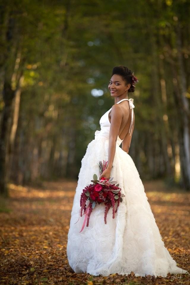 Festival-du-mariage-Il-était-une-fois-en-Bretagne