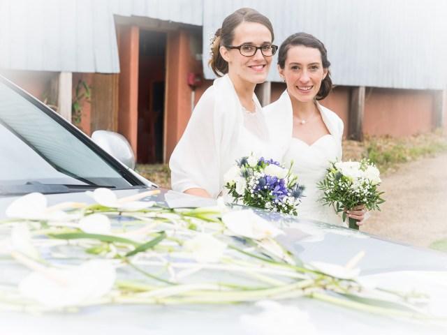 Demoiselle capeline wedding planner Cindy et Claire 156_