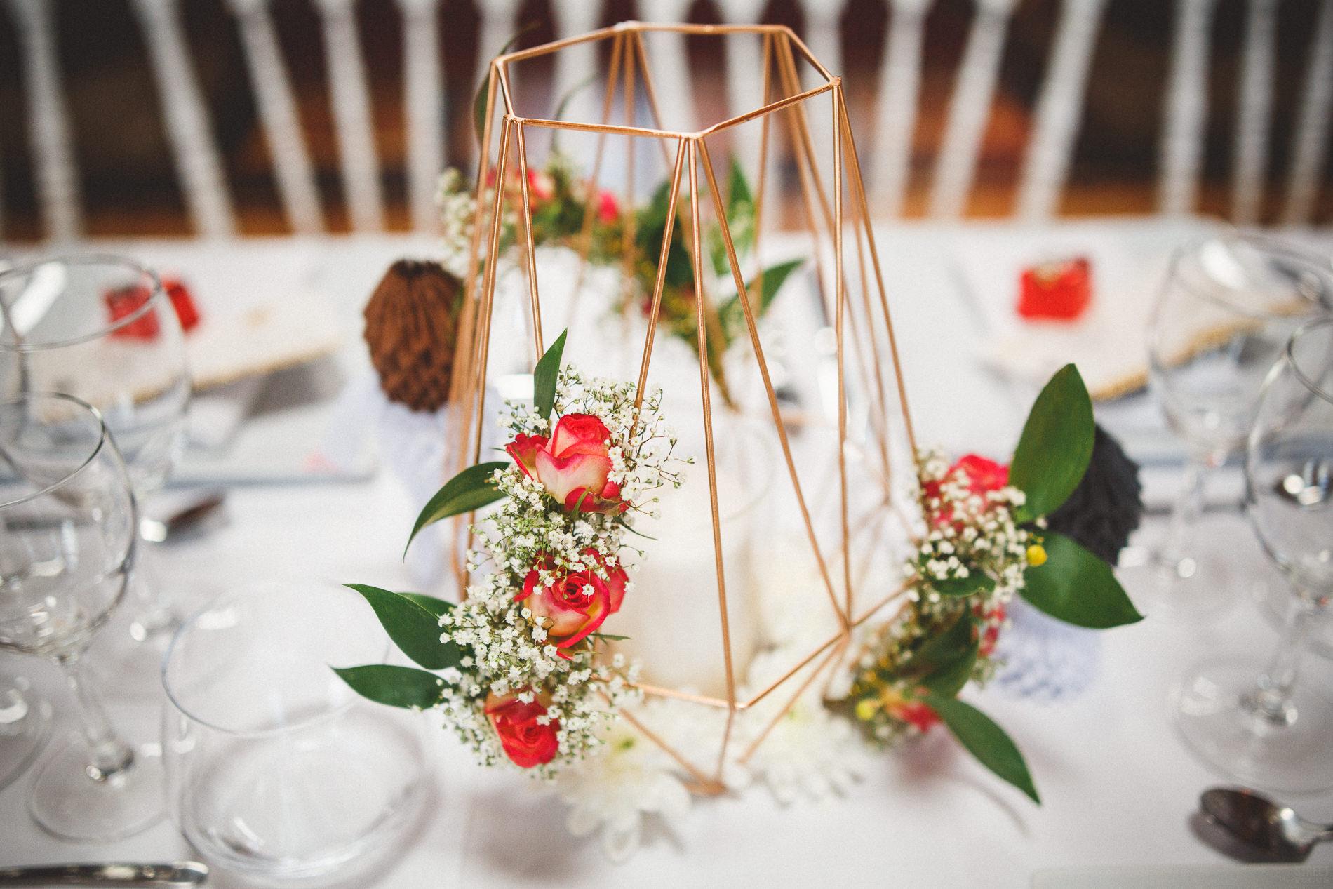 TENDANCES MARIAGES 2019 - demoiselle capeline wedding planner bretagne rennes
