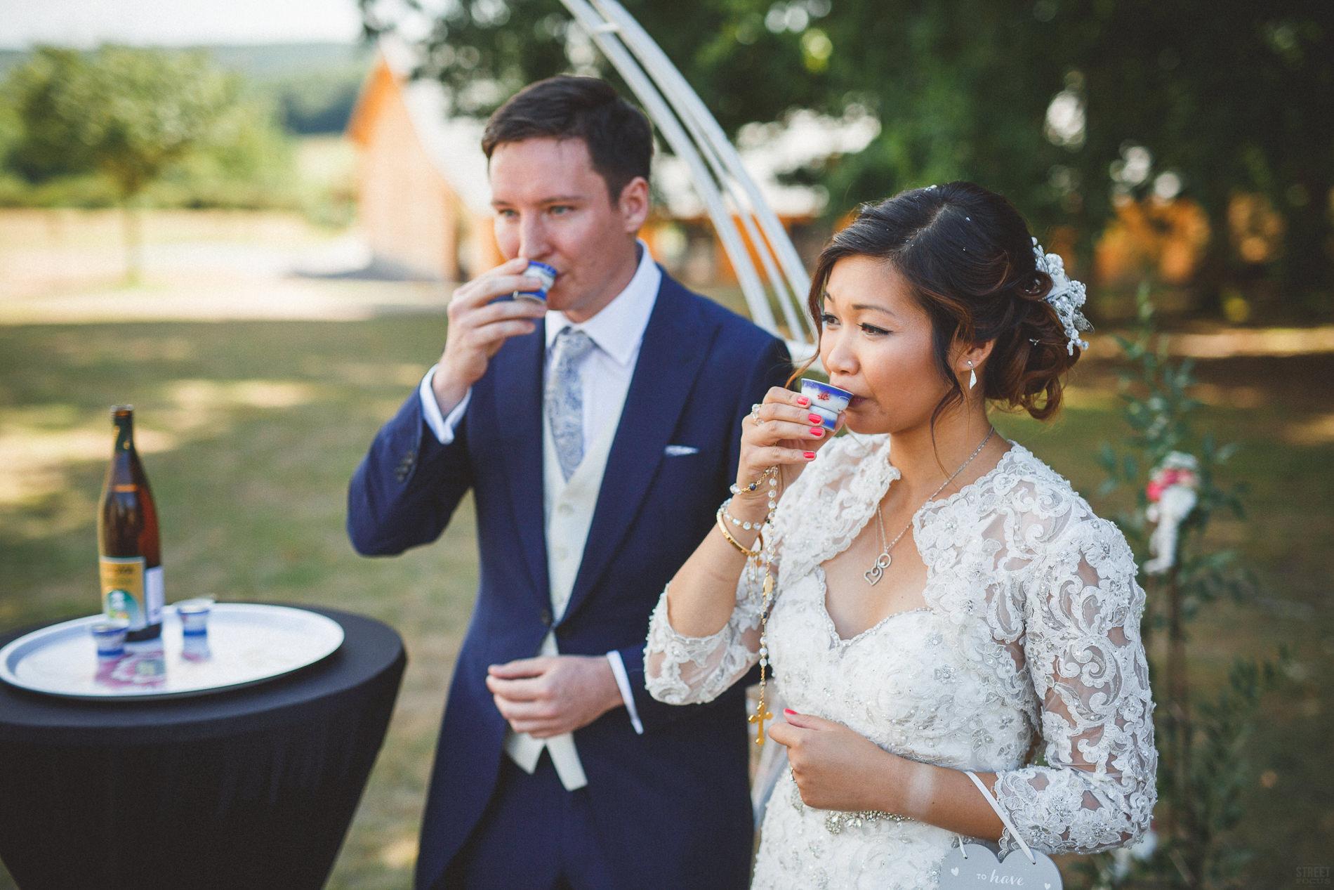 rituel de mariage - wedding planner bretagne rennes ile-et-vilaine