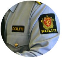 web_politi